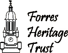Forres Heritage Trust